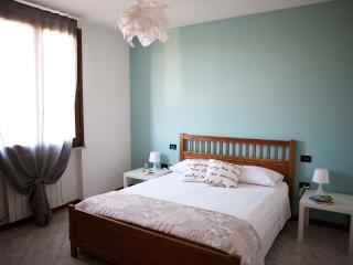 Appartamento Belvedere, Ghedi