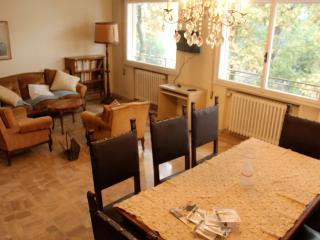 Apartment CasaFelice - Venice flat -