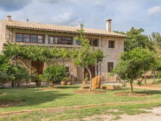 Bonita casa CON PISCINA, totalmente equipada, Selva