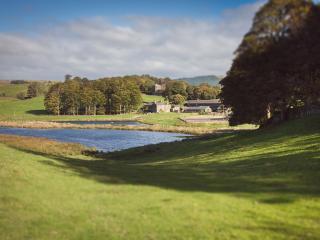 Selsed,Selside Hall,Kendal,Cumbria LA8 9LA