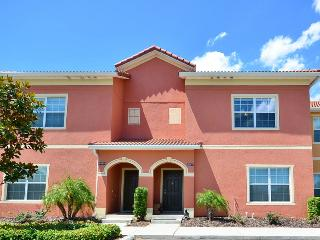 4BR/3BA Paradise Palms townhome CP8917, Four Corners