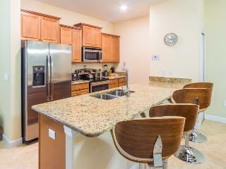 Storey Lakes Resort/SW4013, Kissimmee