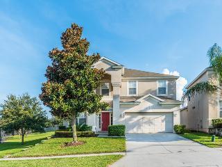 Villa 2659 Dinvilla St, Windsor Hills, Orlando, Kissimmee