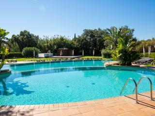 Balaia Golf Village 1 bed with Tennis , Golf & Gym, Albufeira