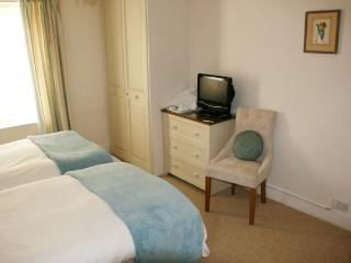 Glennfall Farm Bed & Breakfast Beech Room, Cheltenham