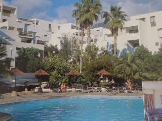 Apartment in Playa de las Americas (Adeje), Adeje