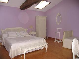 Chambre Pomerol