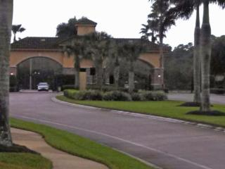 Naples Florida -Heritage Bay Country Club