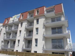 Villa vacances à Bray-Dunes Suites les Margats