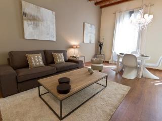 Sensacional Aribau apartment in Eixample Esquerra…, Barcellona