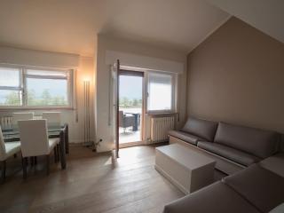 Appartamento Nabunassar, Baveno