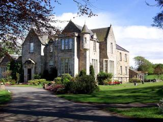 2 Bedroom Apartment, Sleeps 6, (CS7), Kilconquhar