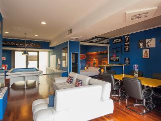 Amor Resort, Villa Adriana