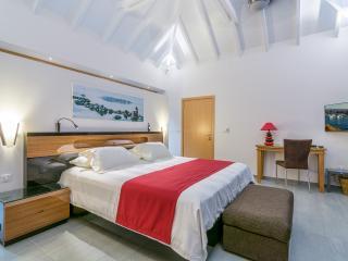 Villa Suite Acajous, Saint-Barthélemy