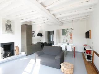 Le Petit Loft, Turin