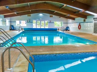 2 Bedroom Family Villa, Sleeps 6, (021), Kilconquhar