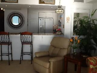 Gorgeous 3rd Floor Condo With Spectacular Views, Panama City Beach