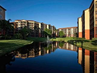 ORLANDO **1BR Luxury Condo** WG Lakes Resort & Spa, Orlando