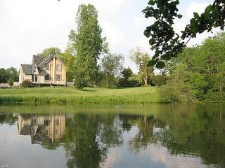 Cleadon House Bed & Breakfast