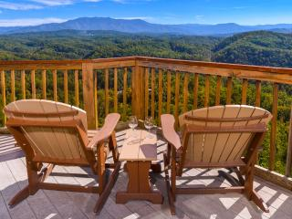 Crestview Lodge, Gatlinburg