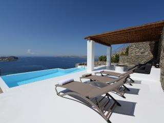 Villa Diane