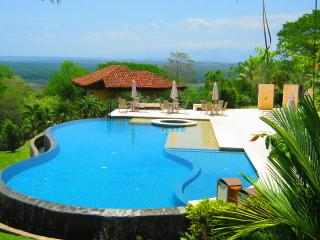 NATIVA RESORT A HIDDEN PARADISE ON THE PACIFIC, Tarcoles