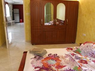 Maison d'hôtes 'Villa Hajj Kaddour'