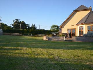 Kilmuckridge Morriscastle Seaview Home