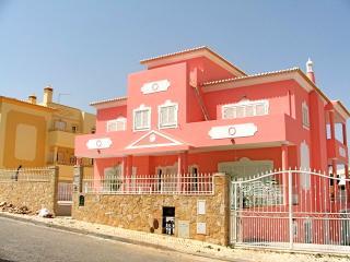 Jazz Villa, Albufeira, Algarve