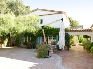 Villa Marcial 171434, Ste Maxime