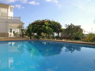 CM 308 - Relax and enjoy the views, Canet de Mar