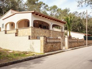 Trendy House Well Located (Ca Na Naty)