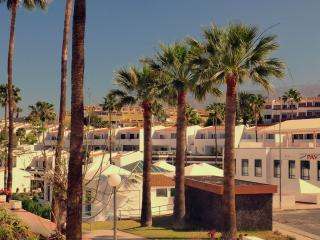 Apartment 2 ch. Island Village, Playa Paraiso