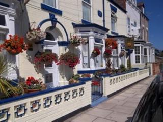 The Comat B&B, Cleethorpes