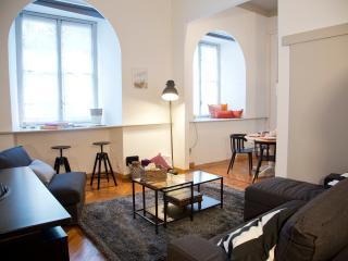 (#HINT58) Castello Milano Apartment, Milán