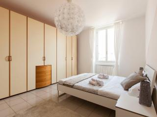 (#HINT67) Trotter Park Apartment, Milan