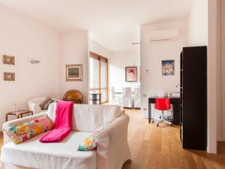 (#HINT78) Family Milano Apartment, Milão