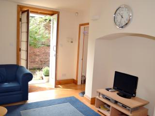 Didsbury Park Properties 1 Bedroom apartments, Manchester