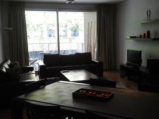 Puerto Madero, 1 bedroom Apartment