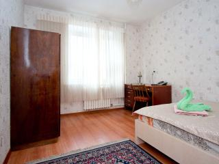2-room apartment Nelly (Old town), Minsk