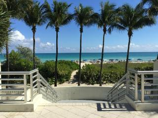 LUX One Bedroom in Miami Beach*