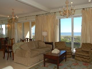 Spacious Sea Watch, Fernandina Beach