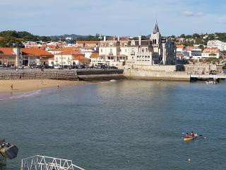A Mar Cascais Quarto/Room (2 Pax)Bed and Breakfast