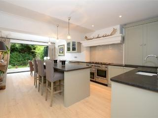 Immaculate Holiday Home in Weybridge Surrey