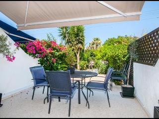 Kato Paphos Holiday House Rental, Cyprus