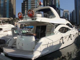 yacht charter, Dubai