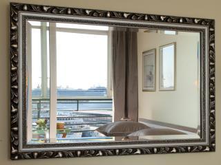 Stunning View Apartment, Split