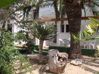 Estudio Formentera