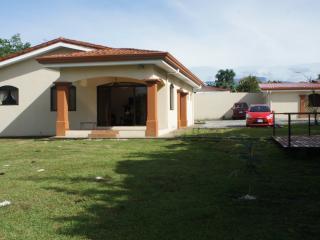 Casa Andalucia Vacation Apartment # 1 Santo Domingo Heredia Costa Rica