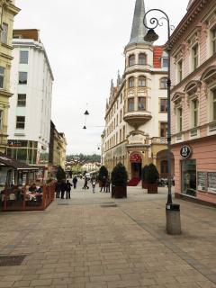 Ulice Zeyerova